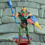 Dawg-O-Tor action figure from the Masters of the Universe Classics line.