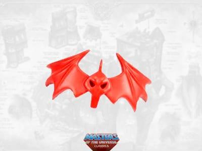 Dylamug Horde Symbol 2018 Motu Classics Accessory Grayskull Weapons Rack 2 horde symbol logo world of warcraft wow blizzard pvc keychain lot usa. dylamug horde symbol 2018 motu classics