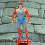Hawk action figure from the Masters of the Universe Classics line.