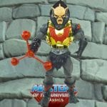 Hurricane Hordak action figure from the Masters of the Universe Classics line. Find other figures, weapons, vehicles, and accessories using the Weapons Rack.