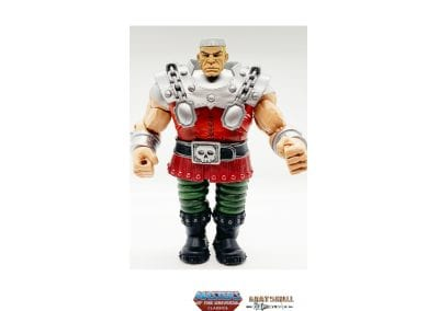 Ram Man Masters of the Universe Classics 200x Front View