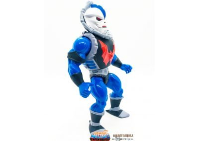 Hordak Vintage Super7 Masters of the Universe Figure Right Side View