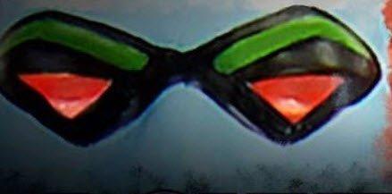 Power-Con-2021-Exclusive-Figure-Leo-Faker-Masters-of-the-Universe-Origins