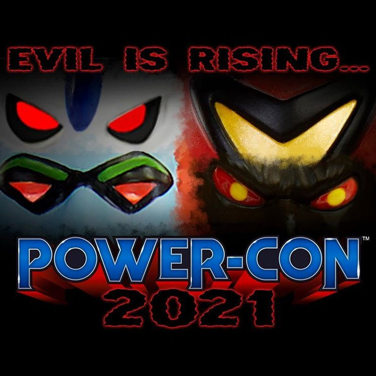 Power Con 2021 Mystery Exclusive Figures Teaser Masters of the Universe Origins