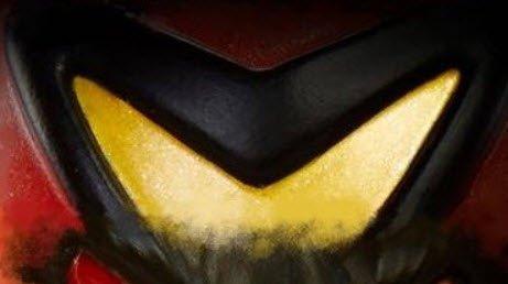 Horde Trooper Power Con 2021 Exclusive Figure Masters of the Universe Origins