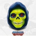 Keldor Skeletor Head 2021 Masters of the Universe Origins Accessory