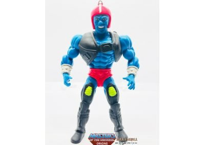 Kronis 2021 Masters of the Universe Origins Figure Front View