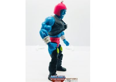 Kronis 2021 Masters of the Universe Origins Figure Right View