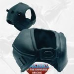 Kronis Armor 2021 Masters of the Universe Origins Accessory